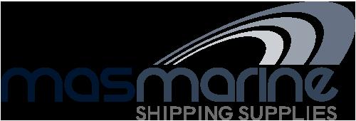 masmarine logo mobile
